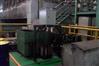 污水處理系統專用帶式刮油機