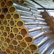 象山離心玻璃棉管殼價格網上低給您降低成本