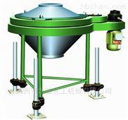 干粉振动筛-筛分设备厂家