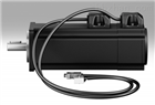 DNG-80-900-PPV-A高效率FESTO费斯托EMMB-AS-40-01-S伺服马达