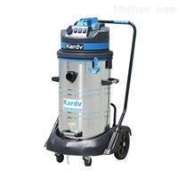 DL-3078S工厂吸金属粉尘用工业吸尘器