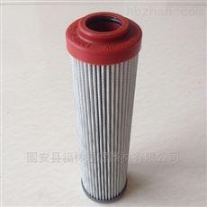 英德诺曼液压滤芯01E.950.10VG.10.S.P