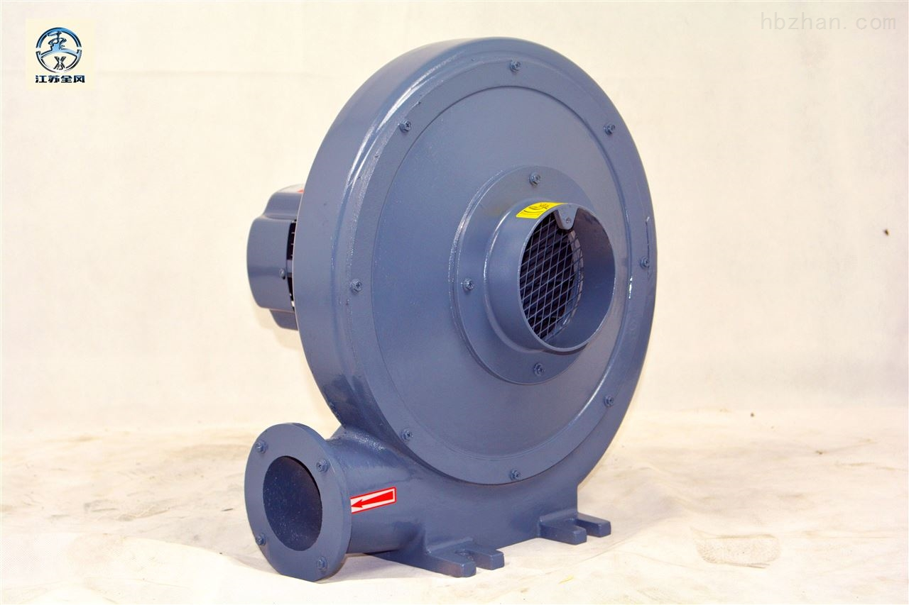 CX-1/4S-AC中压鼓风机