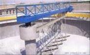 如克环保半桥式吸泥机型号参数