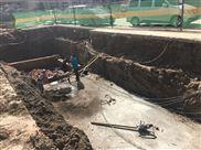 THAO-湖南医院污水处理设备日处理20方
