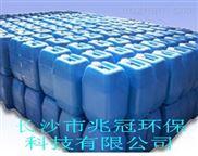 湖南緩蝕阻垢劑廠家,長沙阻垢緩蝕劑價格