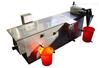 AS7隔油一體化設備
