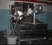 MC2隔油一體化設備