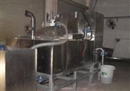MC6隔油一體化設備