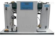 水廠電解二氧化氯發生器價格
