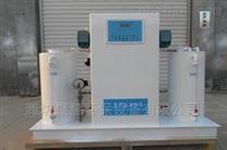食品加工消毒betway必威手機版官網全自動二氧化氯發生器