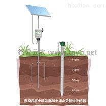 土壤剖麵水分儀_功能_廠家價格