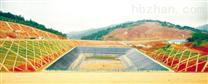 垃圾填埋场封场智慧环保管理系统 建设方案