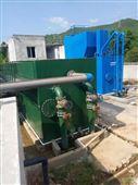 内蒙古循环水过滤器设备