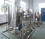 磷酸盐加药装置广州