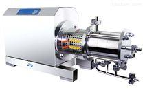 蛋白質分散劑均質乳化泵