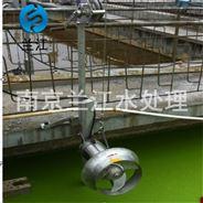 QJB2.2/8-320型潜水搅拌机报价南京兰江