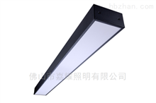 飞利浦RC095V明晖LED悬挂式线条灯