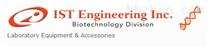 IST Engineering Inc
