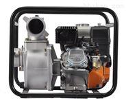 伊藤汽油机水泵YT30WP