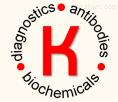 Kamiya Biomedical Company
