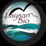 laysanbio