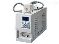 TW-RJX係列熱解析儀