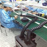 工业焊锡烟雾净化器