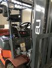 3噸叉車加裝稱重,電子稱重傳感器安裝叉車上