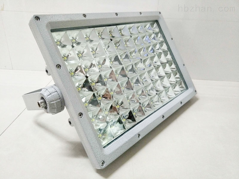 GCD615-XL50防水防尘LED防爆投光灯
