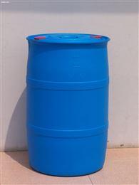 苯醚甲环唑原料
