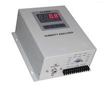 阻容法煙氣濕度變送器JY2300C
