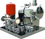 智能管网叠压,无负压,变频恒压供水设备
