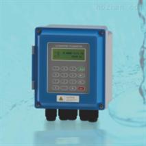 KZJ-2000壁掛式超聲波流量計熱量表