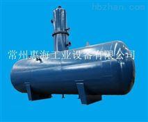 CEI-RCY型低位热力除氧器