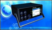 缓蚀剂评定仪CMB-4100