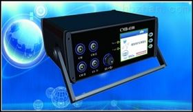 CMB-4100缓蚀剂评定仪CMB-4100