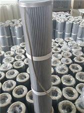 3266防靜電除塵濾筒 - 現貨廠家