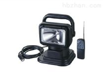 YT5180丨YT5180智能遥控车载探照灯