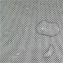 供西宁防水施工和青海防水透气膜生产商
