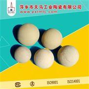 氧化鋯陶瓷研磨球