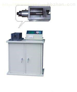 CSZ-500S高强螺栓轴力扭矩复合检测仪