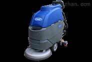 西安工厂环氧地坪用手推式洗地机