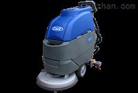X2d咸阳工厂地面专用手推式洗地机