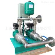 一用一备变频水泵压力恒定泵上海制定