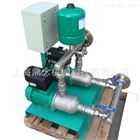 变频水泵MVI1611一控二变频泵恒压供水增压泵