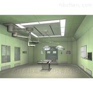 手术室空气净化系统