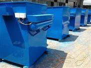 化肥厂烘干机布袋除尘器滤料保达标