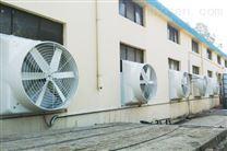 胶州屋顶负压风机厂家,112系列电机轴流风机