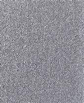 供应新型泡沫铝板高科技吸声性能好